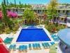 Bodrum-Skylife-Hotel-Bodrum-2