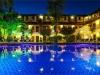 Bodrum-Skylife-Hotel-Bodrum-3