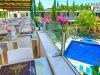 Bodrum-Skylife-Hotel-Bodrum-4