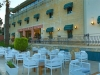 Bodrum-Skylife-Hotel-Bodrum-6