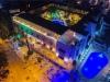 Bodrum-Skylife-Hotel-Bodrum-8