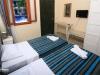Bodrum-Skylife-Hotel-Bodrum-9