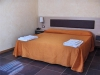 hotel-borgo-del-principe-zambrone-1