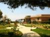 hotel-borgo-del-principe-zambrone-11
