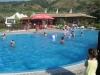 hotel-borgo-del-principe-zambrone-12
