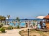 hotel-borgo-del-principe-zambrone-2