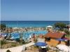 hotel-borgo-del-principe-zambrone-3