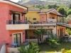 hotel-borgo-del-principe-zambrone-4