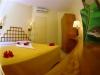 hotel-cala-di-volpe-kapo-vatikano-10