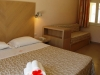 hotel-cala-di-volpe-kapo-vatikano-11