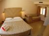 hotel-cala-di-volpe-kapo-vatikano-12