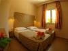hotel-cala-di-volpe-kapo-vatikano-13