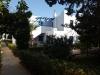 callisto-holiday-village-class-a-kipar-10