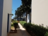 callisto-holiday-village-class-a-kipar-6