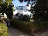callisto-holiday-village-class-a-kipar-9