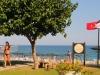 comyuva-beach-7