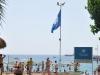 comyuva-beach-9