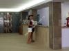 majorka-hotel-caribbean-bay-1