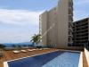 majorka-hotel-caribbean-bay-10