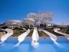 majorka-hotel-caribbean-bay-11