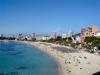 majorka-hotel-caribbean-bay-12