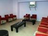 majorka-hotel-caribbean-bay-4