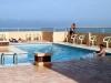 majorka-hotel-caribbean-bay-5