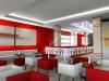 majorka-hotel-caribbean-bay-6