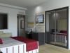 majorka-hotel-caribbean-bay-7