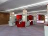 majorka-hotel-caribbean-bay-8