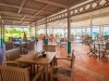 caribbean-beach-restourant