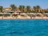 caribbean-world-beach-700x407