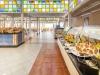 caribbean-world-restourant-700x407