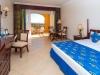 caribbean-world-room-700x407