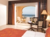 egipat-hurgada-hoteli-caribbean-worl-resort-64