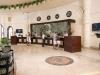 egipat-hurgada-hoteli-caribbean-worl-resort-7