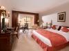 egipat-hurgada-hoteli-caribbean-worl-resort-8