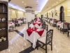 new-caribbean-soma-fayrouz-middle-eastern-restaurant-overview-723x407