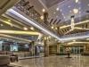 new-caribbean-soma-lobby-2-723x407