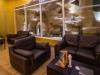 new-caribbean-soma-lobby-lounge-2-723x407
