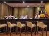 new-caribbean-soma-lobby-lounge-3-723x407