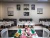 new-caribbean-soma-olivetto-italian-restaurant-723x407