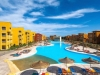new-caribbean-soma-pool-deck-2-723x407