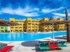 new-caribbean-soma-pool-deck-723x407
