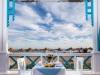 new-caribbean-soma-turquiose-beach-restaurant-2-723x407