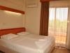 city-hotel-pension-2-kusadasi-10