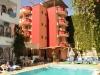 city-hotel-pension-2-kusadasi-3