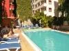 city-hotel-pension-2-kusadasi-5