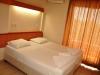 city-hotel-pension-2-kusadasi-9