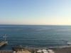 club-bayar-beach-alanja-11